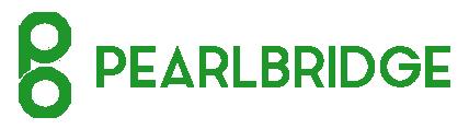 Pearlbridge Consult